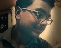 SolveNinja-Kaushik_Ravi
