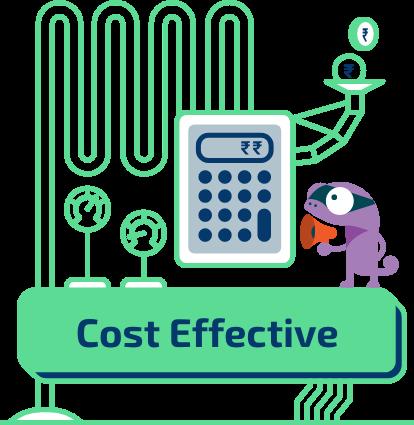 solveninja-cost-effective