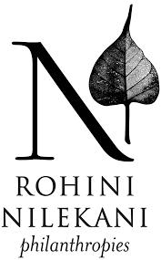 solveninja awards logo
