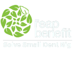 reap benfit logo